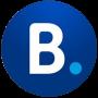 ikona-booking