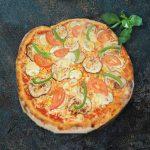 gostilna-keber-pizza